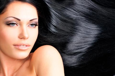 Парикмахерские услуги в салоне красоты «Млада»: стрижка мужская или женская, биоламинирование Concept, кератиновое восстановление волос, шелковое обертывание и не только! Скидка до 71% от КупиКупон
