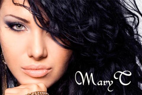 ������, ����������� ������, �������������� ������, �������� ������, ������������, ��������� � �� ������ ������ ������� Mary-T (�� ����������). ������ �� 86%������� � ��������<br>����������� �������� �������� ��� ����� ��� � ���: ������� � �������! �������� ���������� � ��������� ����, �������� ������������� ������ ��������.<br>��������� ����������� ������ ���������� ������������� � ���������! ���� ������� ����� ��������� �������� � ����������!<br>�������� �������, ����������� ��������������� ��������� ���������, ������ ���������� ������� � �������� �����!<br>��������� ������������� �������� ������� ����� ������� ������, ���������� ����� ����������� � �������� ����� ������� ������.<br>��������� ������� - ��� ���������� �� ������������� ����� �� ��������� ������!<br>������������ ������ ���������� ���� ������������ �������, � ����� ������� ��������������� ����������.<br>� ��������, �����, �� ����� - ������ �� ����� ������ ��������� ���������������!<br>