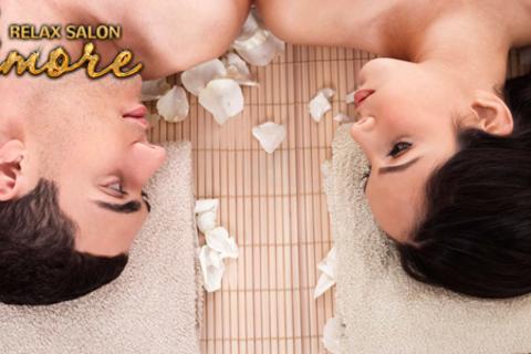 Эротические программы для пар в VIP-салоне Amore + подарочные сертификаты! Скидка до 60% от КупиКупон