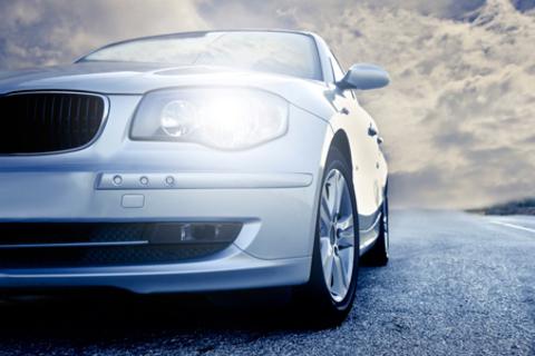 Абразивная полировка кузова автомобиля или покраска деталей в автотехцентре Servis-yug. Скидка до 86%