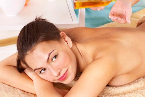 1, 3, 5 или 7 сеансов массажа на выбор в салоне красоты «Элис»: антицеллюлитный, расслабляющий, баночный и не только! Скидка до 71%