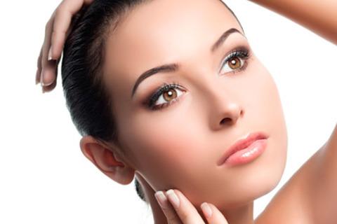 1, 2 или 3 сеанса ультразвуковой, комбинированной чистки лица, лифтинг-уход, увлажнение лица и многое другое в spa-салоне F&N со скидкой до 88%