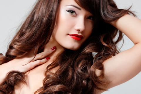 3-этапное восстановление волос, 3D-окрашивание, тонирование, а также маникюр с покрытием Shellac и многое другое в салоне-парикмахерской «Сити». Скидка до 89%