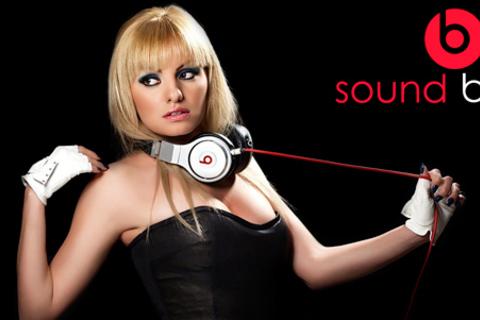 Оригинальные наушники Monster Beats By Dr. Dre и Bluetooth-колонки от официального магазина soundbeats. Доставка по России! Скидка до 72%