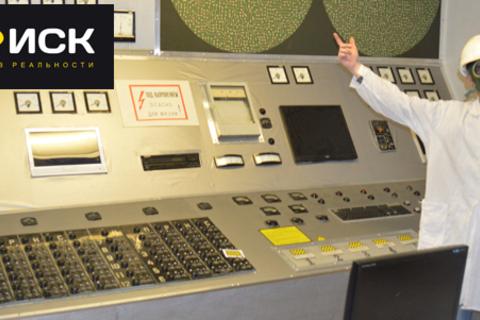 Участие в технологичном квесте «За час до Чернобыля», квесте-перфомансе с актерами «Коллекционер-2» или игра в очках виртуальной реальности OculusRift DK2 от компании «Квестпоиск». Скидка до 68%