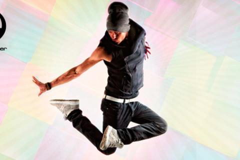 Абонемент на 12 или 24 занятия в школе танцев MadStyle. 21 направление, 16 преподавателей!  Скидка до 77%