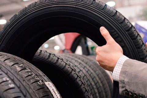 Замена и балансировка колес от шиномонтажной мастерской «Сервис 116Р». Скидка до 58%