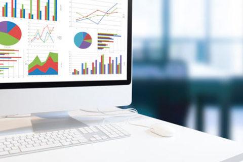 Безлимитный доступ к онлайн-курсам MS Excel, Word, Outlook и PowerPoint, Autocad, 1C и CorelDraw от Learn-office. Скидка до 95%
