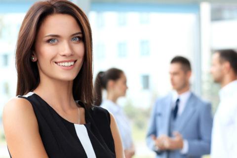 Безлимитный доступ к дистанционным курсам по стандартам MBA, курсы скорочтения, ораторского мастерства, развития памяти и не только от международного образовательного центра New Mindset. Скидка до 95%