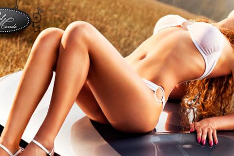 Маникюр и педикюр с покрытием Shellac или OPI, шугаринг и биоэпиляция, стрижки, укладки, сложное окрашивание и уход за волосами в салоне красоты Bel Mondo. Скидка до 87%