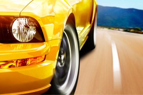 Шиномонтаж и балансировка колес радиусом от R13 до R19 в автосервисе SerBestM на Звенигородском шоссе.  Скидка до 73%