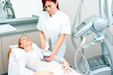 LPG-массаж в салонах «Рада» и Eva Velur: 5, 10 или 15 сеансов или безлимитное посещение в течение 3 или 6 месяцев. Скидка до 80%