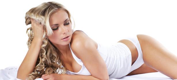 5 или 10 сеансов кавитации, прессотерапии, вакуумного массажа банками или миостимуляции от студии «СамоСовершенство». **Скидка до 93%**