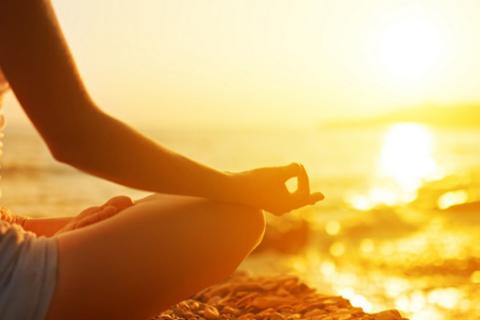 10, 20 или 30 занятий йогой в студии «Прана»: хатха-йога, йога для позвоночника, йога для начинающих, йога-гимнастика и не только! Скидка до 80%